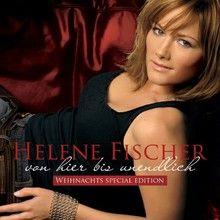 CD   Helene Fischer