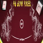 Play Pai Gow Poker free and learn the best strategies to apply when playing