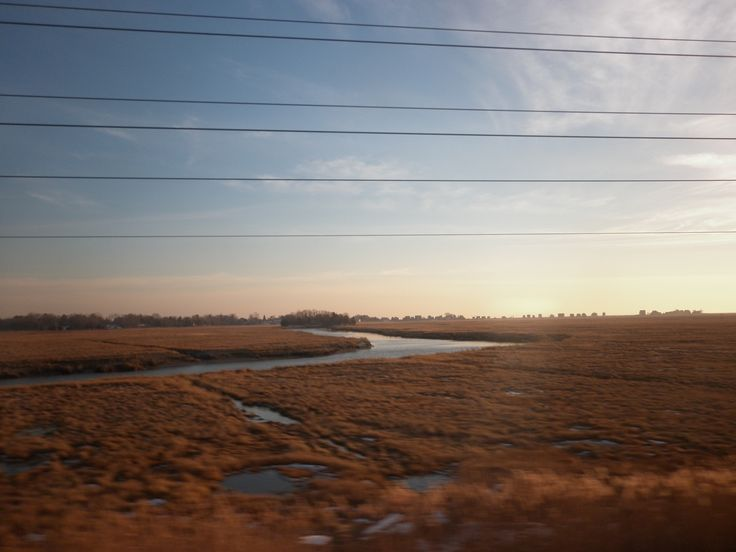 amtrak express new york to westbrook