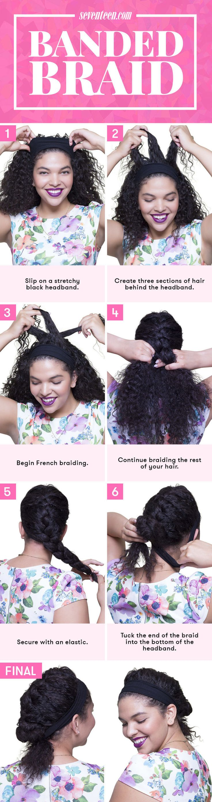 The 330 best Hair images on Pinterest