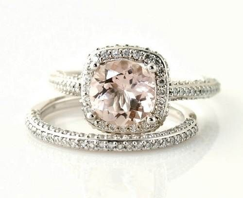 Etsy Engagement Rings Vintage... Probably one of the most gorgeous rings I've seen in a long time