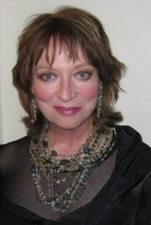 Veronica Cartwright _ Actress _Born: Veronica A. Cartwright  April 20, 1949 in Bristol, England, UK