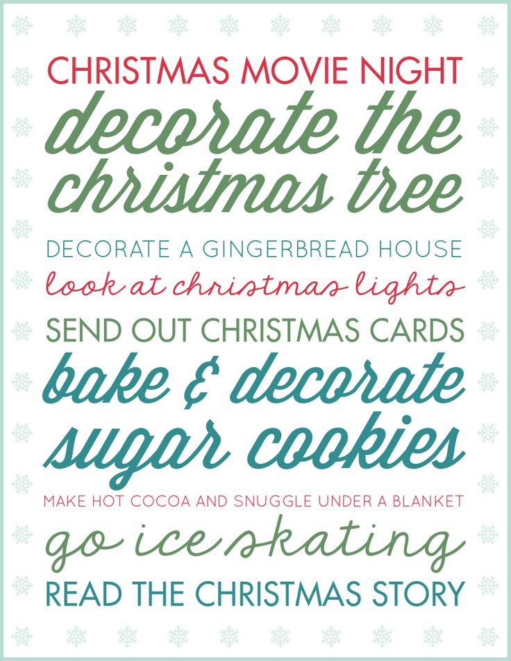 40 best Christmas List images on Pinterest La la la, Christmas - christmas list maker printable