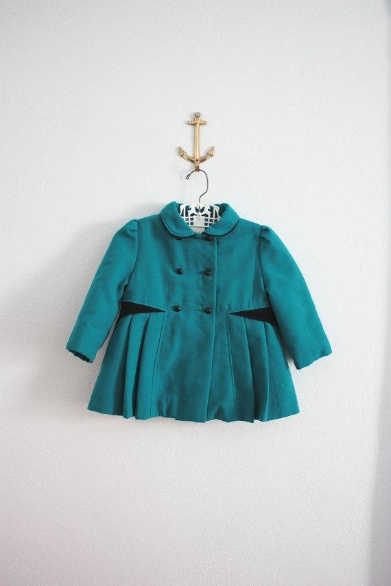vintage 80s baby pea by bombshellbettiesvintVintage 80S, Kids Style, Baby Peas, Vintage Wardrobe, Sales Vintage, 80S Baby, Friday Sales, Black Friday