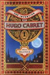 The Invention of Hugo Cabret – FREE Primary KS2 teaching resource - Scholastic