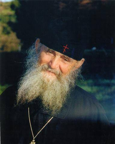 Wisdom From Elder Ephraim of Philotheou We owe thousands of thanks to the sweetest HEAVENLY FATHER, WHO providentially allows painful events to occur in our lives, so that we will not find ourselves in the other world incapable of showing that we endured something for the sake of HIS Love.