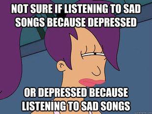Leela Futurama meme   quickmeme