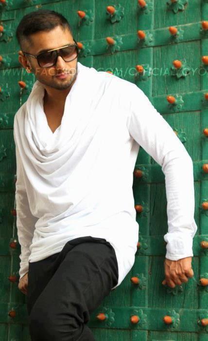 23 Best Yo Yo Honey Singh Images On Pinterest