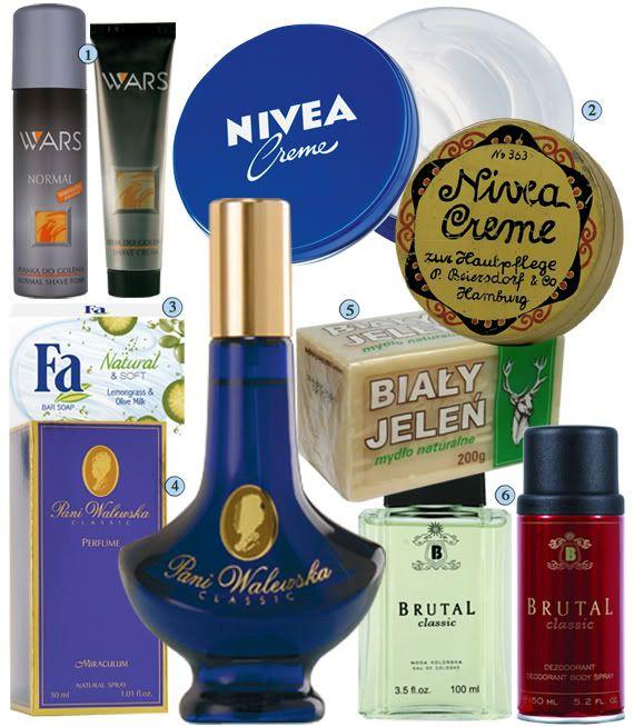 Kultowe kosmetyki PRL-u – co kupowały mamy i babcie? http://womanmax.pl/kultowe-kosmetyki-prl-u-co-kupowaly-mamy-i-babcie/