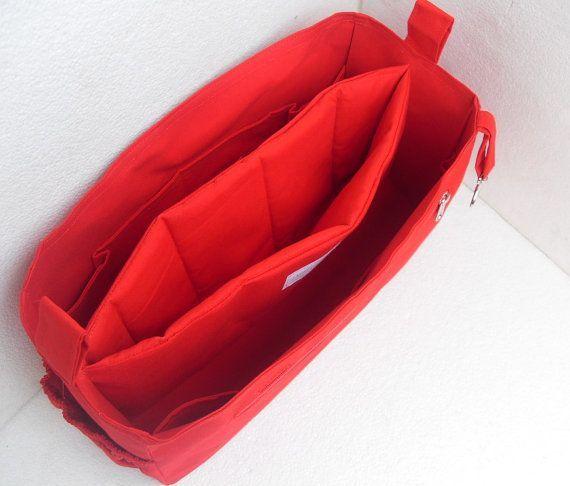 Organisateur de sac à main avec Laptop Case correspond à insert organisateur LV Neverfull GM - Bag en rouge riche - designer handbags for less, ledies hand bag, cheap designer handbags *sponsored https://www.pinterest.com/purses_handbags/ https://www.pinterest.com/explore/purse/ https://www.pinterest.com/purses_handbags/handbag-brands/ http://www.dsw.com/Handbags/_/N-26vy