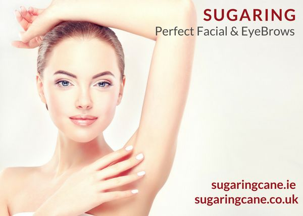 Body Sugaring has been endorsed by Dermatologists as a safe and effective method of hair removal, even for those with sensitive skin or unable to tolerate other more traumatic hair removal treatments such as waxing.Sugaring is especial...