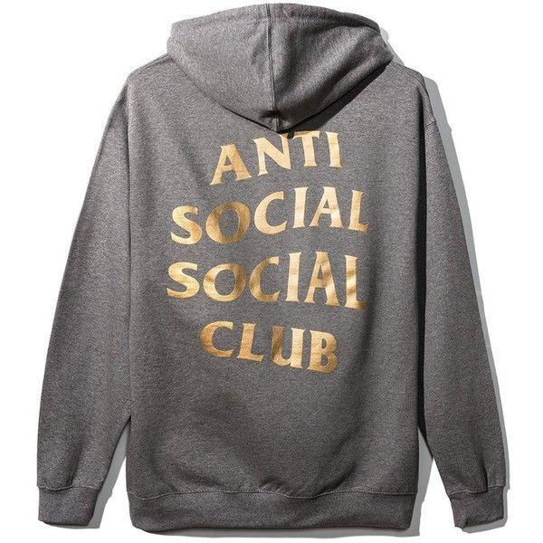 METAL GEAR SOLID HOODY ($69) ❤ liked on Polyvore featuring tops, hoodies, hooded pullover, metal hoodies, metal hoodie, loose fitting tops and hoodie top