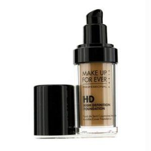 Best Products of 2013:   HD Makeup Forever Coverup #beauty #bestofbeauty #makeup