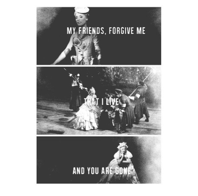 ugh wicked/les mis crossover