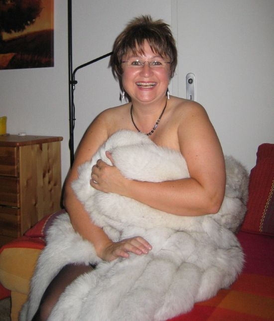 Foxy fur passion photos authoritative answer
