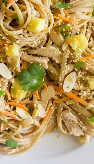 1000+ images about Asian Cuisine on Pinterest | Drunken ...