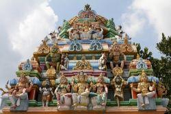 The Rise of Entrepreneurship In Chennai, India