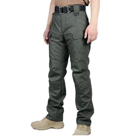 Pantalones de Los Hombres Al Aire Libre Engranaje Táctico Militar TAD IX7 II Teflón Impermeable Entrenamiento de Combate Del Ejército SWAT Pantalones Caminata Deporte Pantalones Cargo en Pantalones de senderismo de Deportes y Entretenimiento en AliExpress.com | Alibaba Group