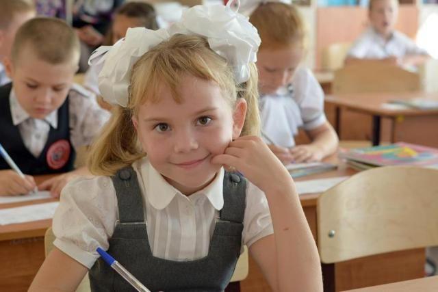 Ubezpieczenia życia i zdrowia: ubezpieczenie na życie, prywatne ubezpieczenia zdrowotne, ubezpieczenie NNW, ubezpieczenia szkolne. Zadzwoń 12 4110892