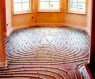 #Riscaldamento a pavimento: pro e contro http://www.tuttogreen.it/riscaldamento-a-pavimento-pro-e-contro/ #riscaldamentoapavimento #riscaldamentoradiante #pannelliradianti #proecontro