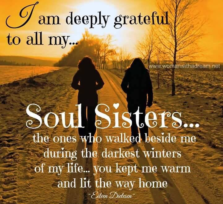 Love Each Other When Two Souls: 25+ Best Ideas About Sister Friends On Pinterest