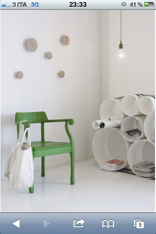 1000 Images About Home Decor On Pinterest Zara Home Ron Arad And