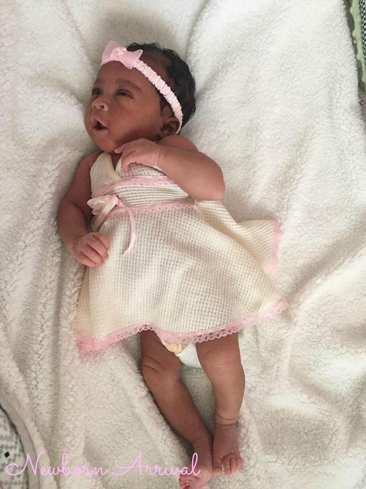 Javia   http://newbornarrival.com