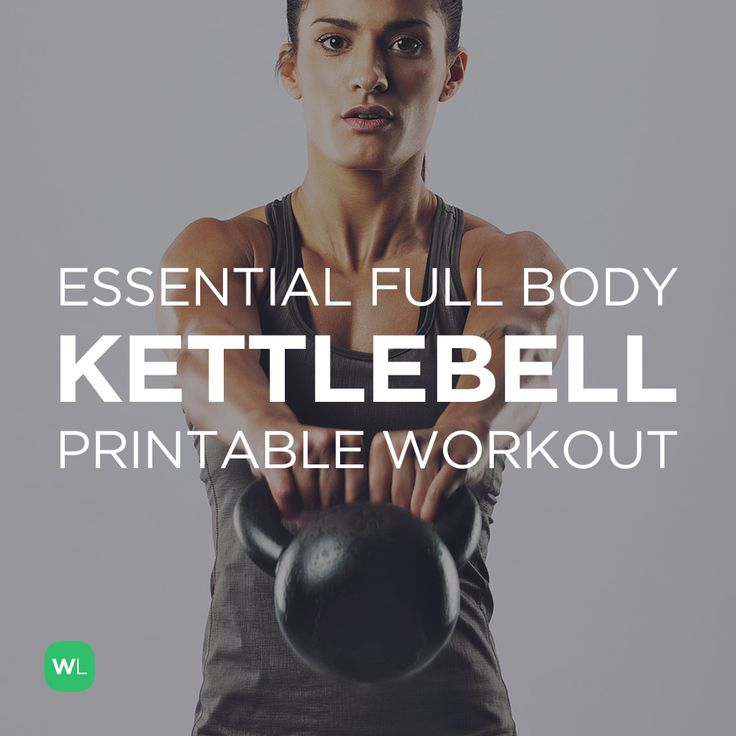 Kettlebell Training Benefits: 145 Best Images About Kettlebell On Pinterest