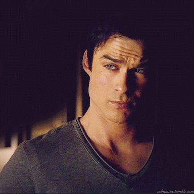 Damon hottest creator alive