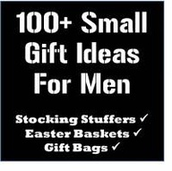 "100+ Stocking Stuffer, Easter Basket, and Gift Bag Ideas for Men. Definitely need this...guys are so hard to shop for!"" data-componentType=""MODAL_PIN"
