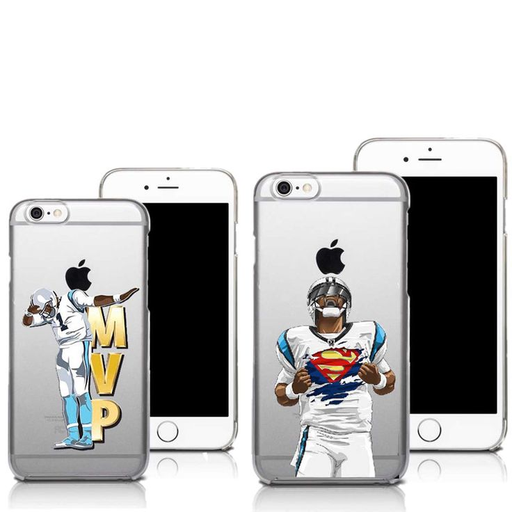 Carolina Panthers Cam Newton Superman Dab Dance Football Player Clear Cove Case For iPhone SE 4 4S 5 5S 5C 6 6S 6 Plus 7 7Plus #clothing,#shoes,#jewelry,#women,#men,#hats,#watches,#belts,#fashion,#style