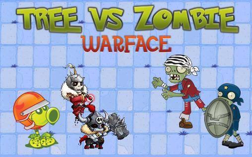 #android, #ios, #android_games, #ios_games, #android_apps, #ios_apps     #Tree, #vs, #zombie:, #Warface, #tree, #zombie, #warface, #pc, #download, #xbox, #wiki, #hacks, #walkthrough, #review, #2, #game, #gameplay, #beta    Tree vs zombie: Warface, tree vs zombie warface pc, tree vs zombie warface download, tree vs zombie warface xbox, tree vs zombie warface wiki, tree vs zombie warface hacks, tree vs zombie warface walkthrough, tree vs zombie warface review, tree vs zombie warface 2, tree vs…