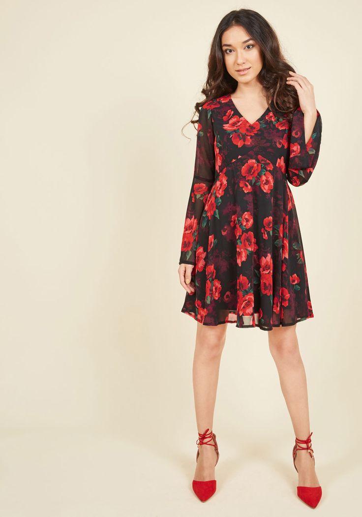 flirt clothing line
