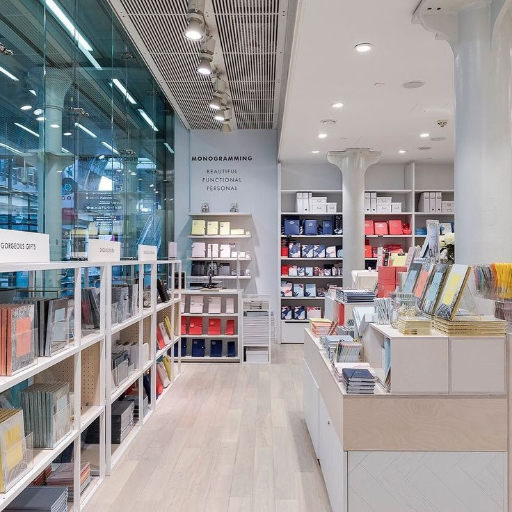 Great new retail space by @ink_retail for @kikki.k. Find out the team behind the project at http://ift.tt/2vNO6la #retail #commercial #space #architecture #Interior #paint #Bricks #Lights #Glazing #Design #InteriorDesign #London #Light #White #Table #Fresh #Cool #Refurb #Wood #plaster #nice #beautiful #Fitout #Wall #Floor #Door #Canon #shotbybuildupp #Chair