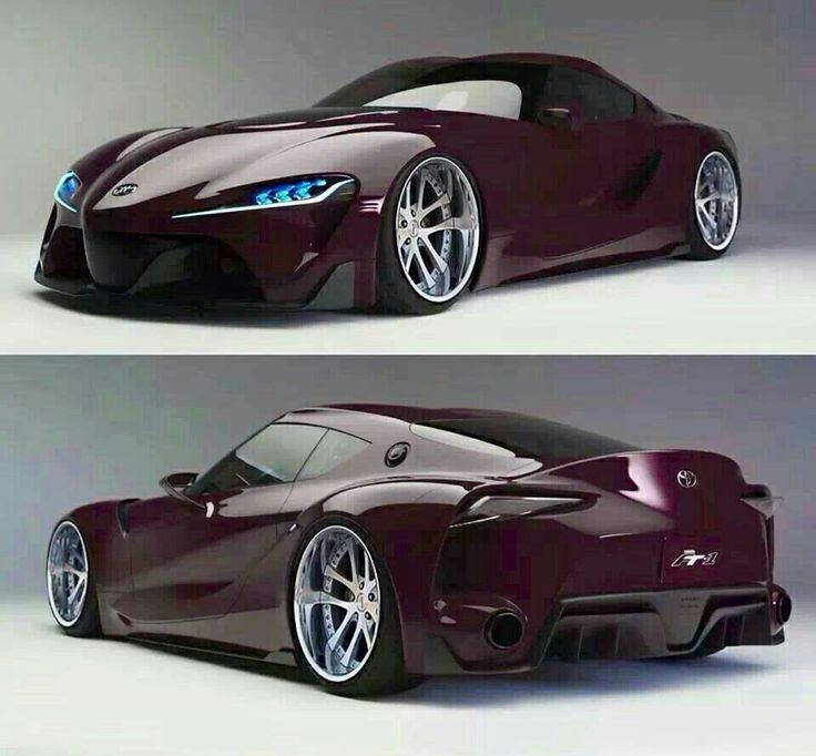 Best 25+ Auto toyota ideas on Pinterest Toyota, Toyota vehicles - design ideen frs bad