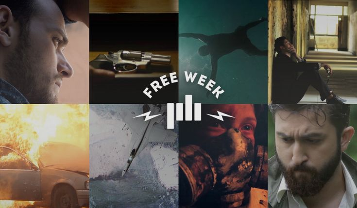 Download this collection ofhigh-qualityfree sound effects to give your film and video trailers MAXIMUM impact!