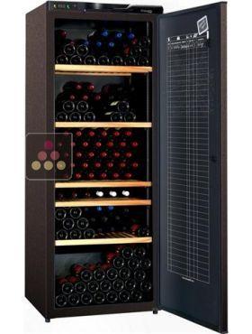 #Cave à #vin Mono-Température de vieillissement CLIMADIFF VIEILLISSEMENT ACI-CLI701