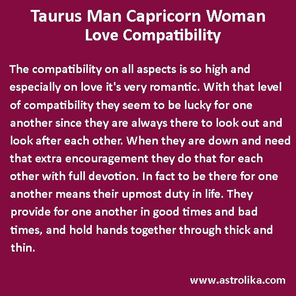 taurus march 25 compatibility