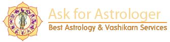 Indian astrology offers eternal wisdom and true knowledge. It presents spiritual and eternal knowledge in its truest and fullest form. For more details log on http://askforastrologer.com/Palmistry-Calculator.php