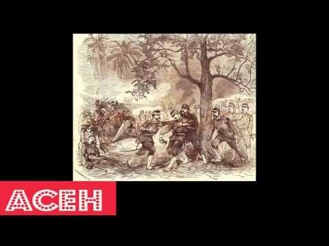 Saleum Grup Aceh - Awaluddin - YouTube