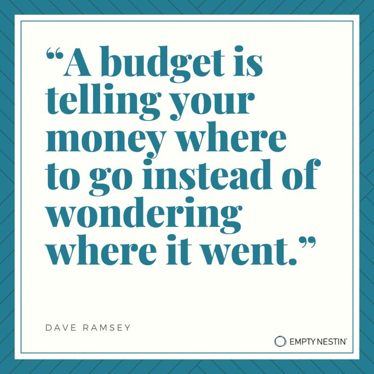 The Best Inspirational Money Quotes With Pictures For