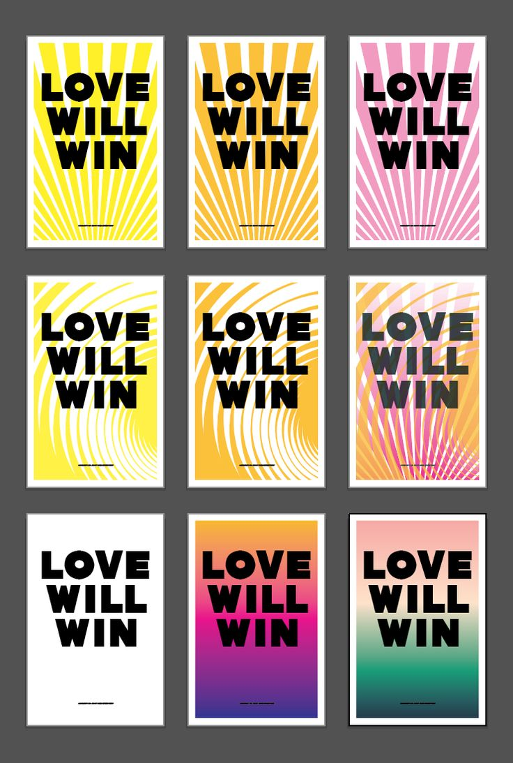 best images about resist jen psaki poster and signs love will win poster mankind s greatestgreatest strengthgreatest weaknessshare
