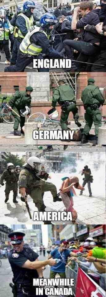 Police+brutality+around+the+world