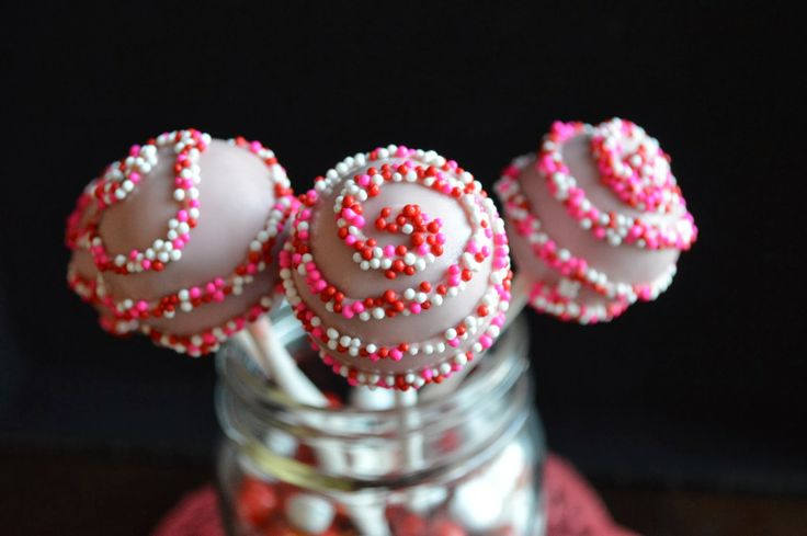 valentine day no bake recipes