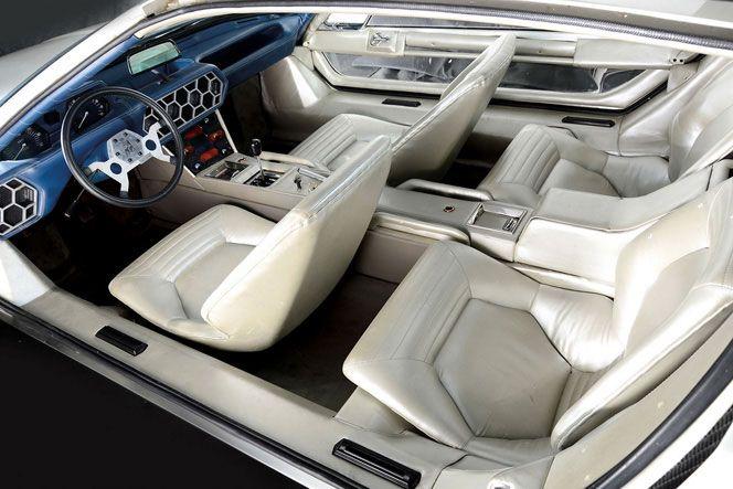IW_1967_Bertone_Lamborghini_Marzal_06