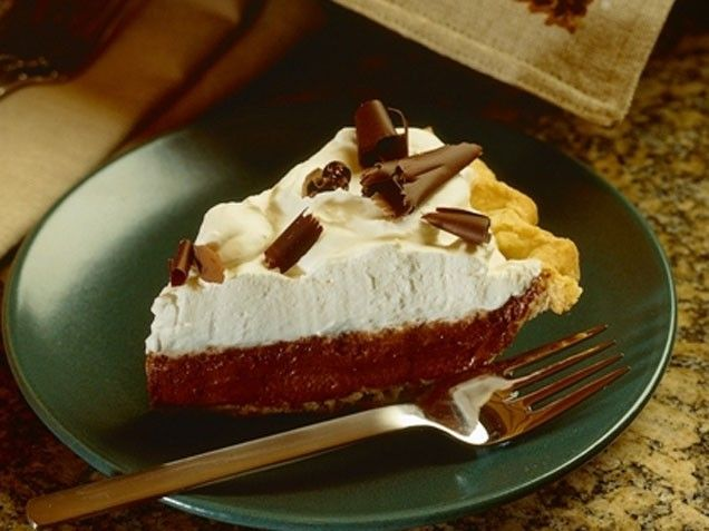 Cream cheese pie dough..looks so good esp teamed up with this ...