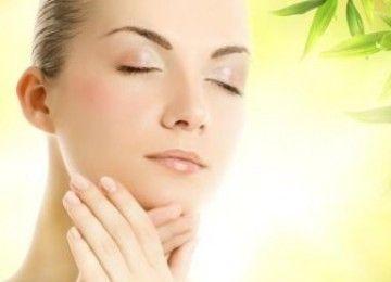 Tips de belleza para el cuidado de la piel que te harán ver más joven. Conócelos en http://cupon.com.co/revista/tips-de-belleza-cuidado-piel-te-hacen-joven/