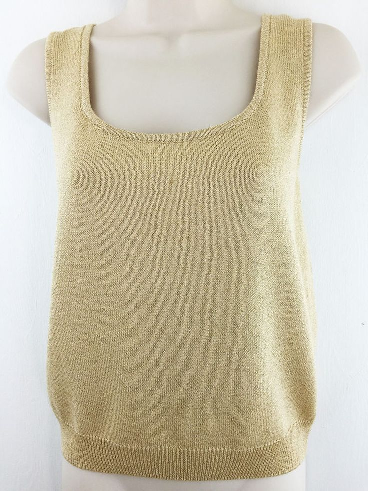 16 best iHeart Gold Color images on Pinterest | Confidence, Knit ...