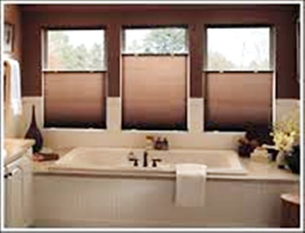 Bathroom Window Blinds And Shades 66 best ideas for the house images on pinterest | window coverings