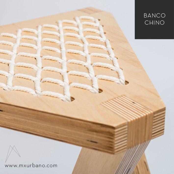 Best 25 Banco alto ideas on Pinterest Bancos de bar  : 19b5460b011d6957bea88d5ca3c96c06 base sons from es.pinterest.com size 709 x 709 jpeg 51kB